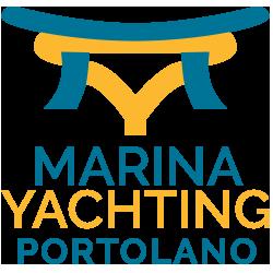 my_portolano_logo_250x250px